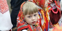 You are viewing the image with filename IMG_8034.JPG - Tambov.Ru