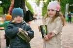 You are viewing the image with filename IMG_1687.jpg - Tambov.Ru