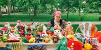 You are viewing the image with filename 3TCYO62IvEg.jpg - Tambov.Ru