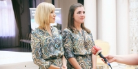 You are viewing the image with filename IMG_2433.jpg - Tambov.Ru