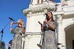 You are viewing the image with filename IMG_2564.jpg - Tambov.Ru