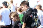You are viewing the image with filename IMG_4768.jpg - Tambov.Ru