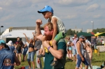 You are viewing the image with filename IMG_4776.jpg - Tambov.Ru