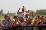 You are viewing the image with filename IMG_4792.jpg - Tambov.Ru
