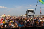 You are viewing the image with filename IMG_4826.jpg - Tambov.Ru