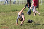 You are viewing the image with filename IMG_4828.jpg - Tambov.Ru