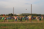 You are viewing the image with filename IMG_4964.jpg - Tambov.Ru