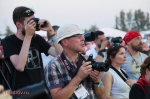 You are viewing the image with filename IMG_4993.jpg - Tambov.Ru
