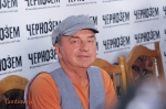 You are viewing the image with filename IMG_5012.jpg - Tambov.Ru