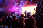 You are viewing the image with filename IMG_5036.jpg - Tambov.Ru