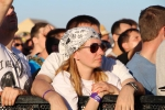 You are viewing the image with filename IMG_7088.JPG - Tambov.Ru