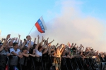 You are viewing the image with filename IMG_7162.JPG - Tambov.Ru