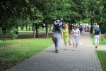 You are viewing the image with filename IMG_1474.JPG - Tambov.Ru